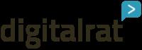 digitalrat-logo