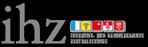 ihz-logo